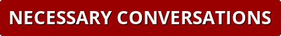 Button_necessary-conversations